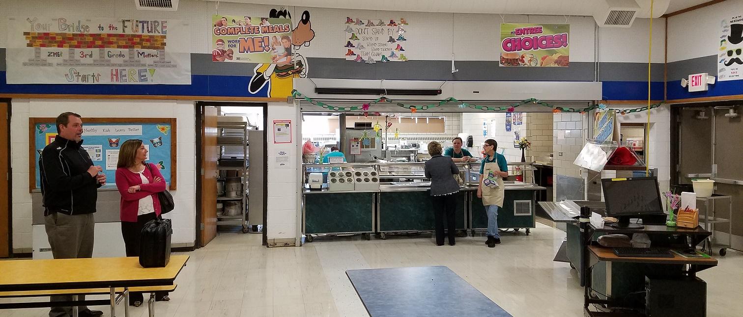 Mazeppa Kitchen 5-2016