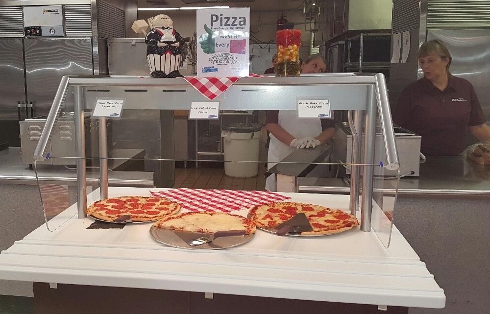 no-hs-pizza